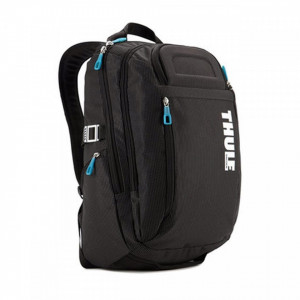 Rucsac profesional laptop 15.6 inch Thule Crossover 21L