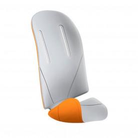 Thule RideAlong - Paddings Light Grey/Orange - Husa pentru Thule RideAlong gri deschis/portocaliu