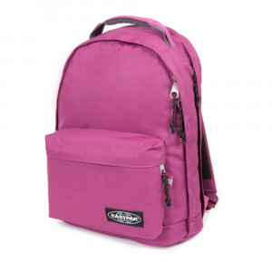 """EASTPAK CHIZZO Charged Pink 