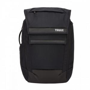 Rucsac laptop Thule Paramount 27L Black