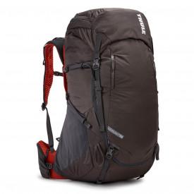 Rucsac tehnic Thule Versant 70L Men's Backpacking Pack - Asphalt