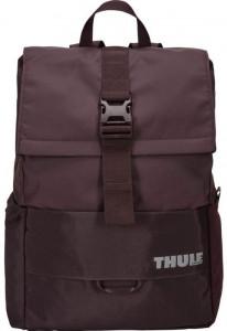 RUCSAC THULE - TDSB-113 BLACKEST PURPLE
