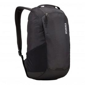 Rucsac urban cu compartiment laptop Thule EnRoute Backpack 14L Black