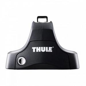 Sisteme prindere bare transversale Thule Rapid System 754