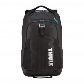Rucsac pofesional laptop Thule Crossover 32L Black