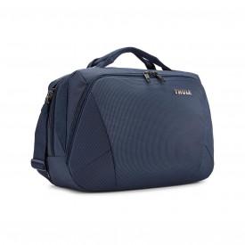Geanta voiaj Thule Crossover 2 Boarding Bag Dress Blue