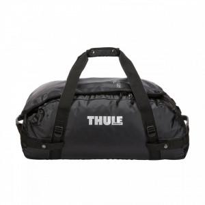 Geanta voiaj Thule Chasm 70L Black (model 2021)