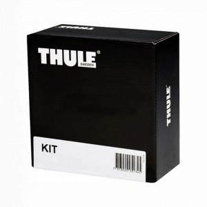 Kit Thule 4022- pentru bare transfersale