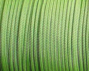 Cordelina Zilmont 3 mm