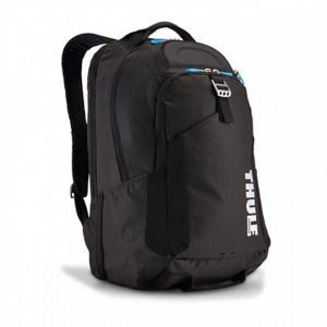 Rucsac pofesional laptop THULE - TCBP-417 BLACK