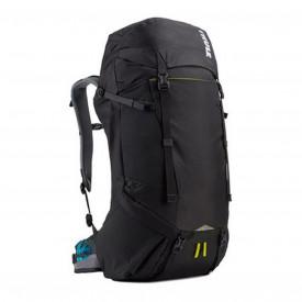 Rucsac tehnic Thule Capstone 50L Men's Hiking Pack - Osidian