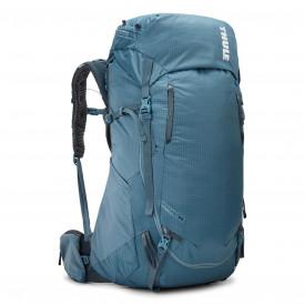 Rucsac tehnic Thule Versant 50L Men's Backpacking Pack - Aegean Blue