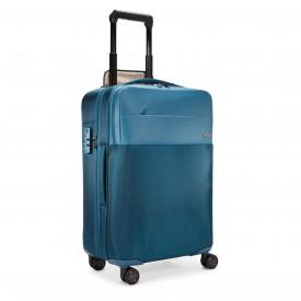 Geanta voiaj Thule Spira Carry-On Spinner 35 L Legion Blue
