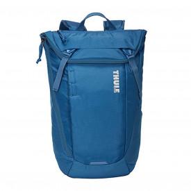 Rucsac urban Thule EnRoute Backpack 20L Rapids