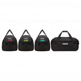 Set de genti Thule GoPack 8006 pentru cutiile portbagaj