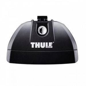 Sistem prindere Thule Rapid System 753