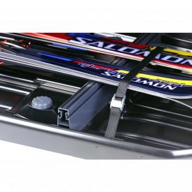 Thule Box Ski Adapter pentru cutii Thule Force XT Sport