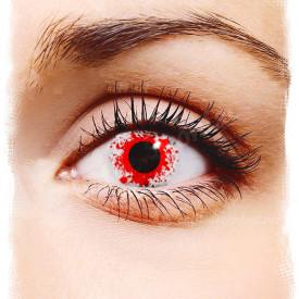 Blood Lens