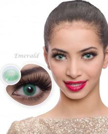 Emerald HD
