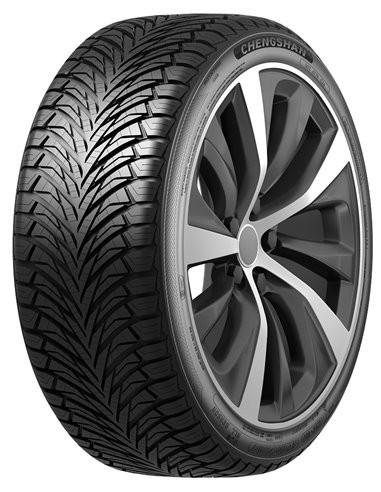 Chengshan montice csc-901 205/55 R16 91H