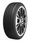 Michelin Primacy 4 205/55 R16 94H