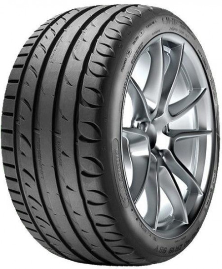 Taurus High Performance 205/55 R16 91V DOT 2021
