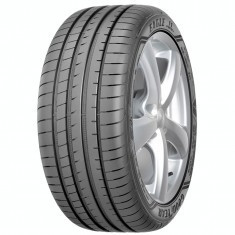 Goodyear Eagle F1 Asymmetric 3 215/50 R18 92V
