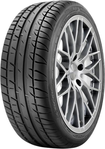 Tigar High Performance 195/60 R15 88V