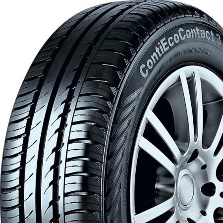 Continental EcoContact 3 185/65 R15 92T