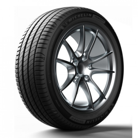 MICHELIN PRIMACY 4 205/55 R16 91H FR S1