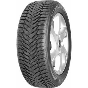 GoodYear UG8 Performance XL 215/55 R17 98V