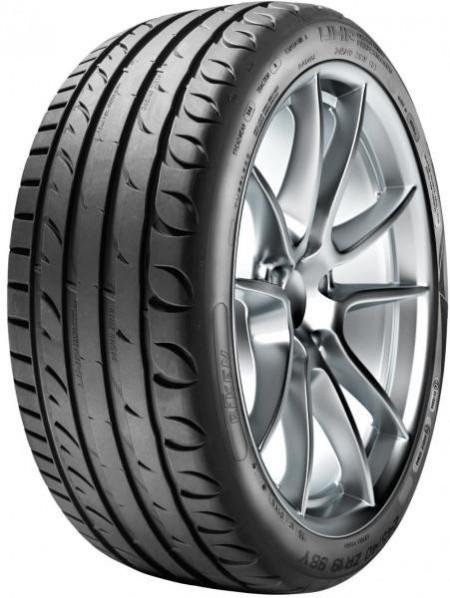 Tigar High Performance 205/55 R16 91V