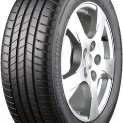 Bridgestone T005 Turanza 255/40 XL R20 101Y