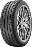 Tigar HIGH PERFORMANCE 205/55 R16 91H