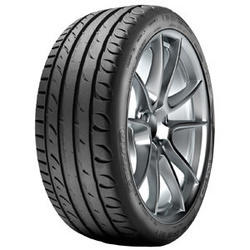 Tigar UltraHighPerformance XL 255/40 R19 100Y