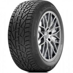 Tigar WINTER XL 205/55 R16 94H