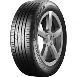Continental EcoContact 6 205/55 R16 91V DOT 2021