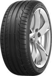 Dunlop SP SPORT MAXX RT 2 205/50 R17 93Y