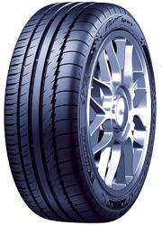 Michelin Pilot Sport PS2 XL 295/30 ZR18 98Y
