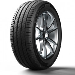 Michelin Primacy 4 S2 205/55 R16 91H