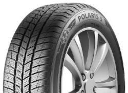 Barum Polaris 5 XL 235/45 R18 98V