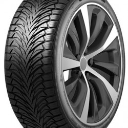 Chengshan montice csc-901 195/65 R15 91H