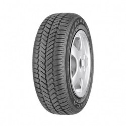 Debica Navigator 2 All Season 195/65 R15 91T