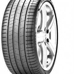 Pirelli P Zero PZ4 RFT 255/35 R19 96Y