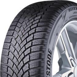 Bridgestone Blizzak LM005 185/55 R15 82T