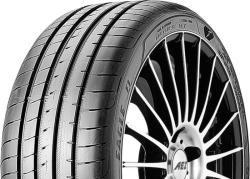 Goodyear Eagle F1 Asymmetric 3 225/45 R17 91W