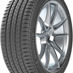 Michelin Latitude Sport 3 GRNX XL 275/50 R19 112Y