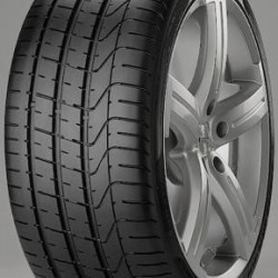 Pirelli P Zero XL 315/30 ZR22 107Y NO