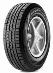 Pirelli Scorpion Ice & Snow XL 275/45 R20 110V