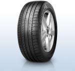 Michelin Latitude Alpin LA2 235/65 R 18 110H
